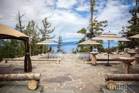 reno wedding venues heavenly mountain resort venue south lake tahoe ca weddingwire