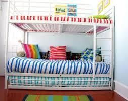 The  Best Triple Bunk Bed Ikea Ideas On Pinterest Triple Bunk - Tromso bunk bed
