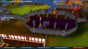 how to play runescape on android how to play runescape classic on your android phone apk