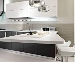kitchen ventilation ideas ideas for kitchen ventilation system design kitchen exhaust