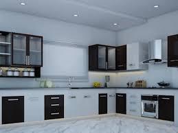 interior design of kitchen room the amazing modern kitchen interior design regarding inspire best