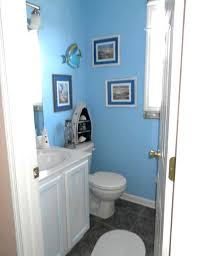 cloakroom bathroom ideas 100 cloakroom bathroom ideas 7 best mirrored tiles images