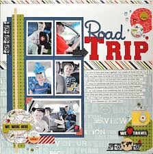 scrapbook inserts 1883 best travel scrapbook pages images on