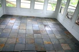 Front Porch Floor Paint Colors by Articles With Front Porch Floor Paint Tag Fascinating Porch