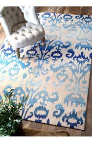 Ikat Area Rug 140 Best Ikat Images On Pinterest Rugs Usa Contemporary Rug