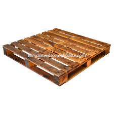 china wooden pallets china wooden pallets manufacturers and