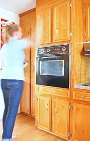 how to clean sticky wood kitchen cabinets best way to clean kitchen cabinets elegant how to clean sticky wood