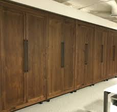 wood partition removable room partitions wooden design ideas privacy idolza