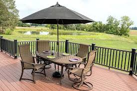 Diy Patio Umbrella Stand Umbrella Stand Planter Umbrella Stand Materials Patio Umbrella