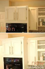 kitchen molding ideas kitchen cabinet molding ideas rapflava