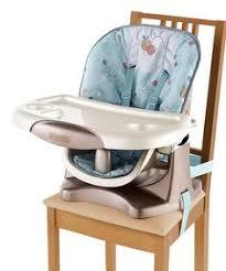 Dorel Juvenile Group High Chair Graco Little Hoot High Chair Babies And Pregnancy Pinterest