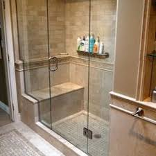 design ideas for small bathroom 11 awesome type of small bathroom designs bathroom designs