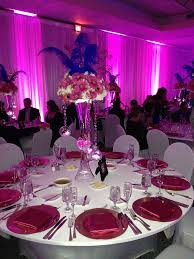 centerpieces for quinceaneras center table decorations image library