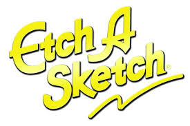 ohio art 516 pocket etch a sketch assortment ebay