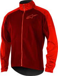 bike leathers for sale alpinestars bike jackets order alpinestars bike jackets online on