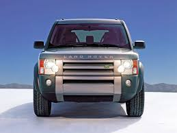 land rover discovery 2007 land rover discovery 2004 2005 2006 2007 2008 suv 3