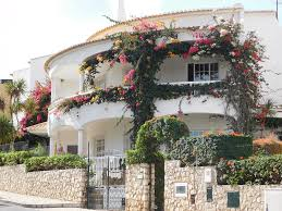 free photo mediterranean house holiday home free image on
