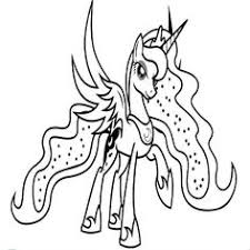 applejack coloring page coloring pages pinterest coloring