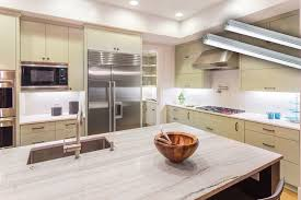avoiding reflection from undercabinet lighting lighting u0026 decor mag