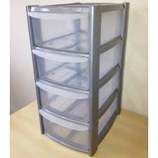 Plastic Storage Containers Melbourne - drawers astonishing storage containers with drawers design