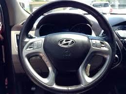 2012 hyundai tucson price 2012 hyundai tucson gls 4dr suv in oklahoma city ok raul s truck