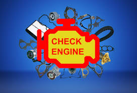 why does engine light come on why did my check engine light come on at hoganandsonsinc com