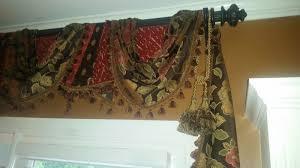 draperies u0026 accents by judith custom window treatments u0026 more