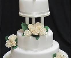 wedding cakes melbourne wedding cake makers and cake toppers