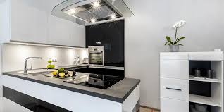 10 reasons to have under cabinet lighting in your kitchen