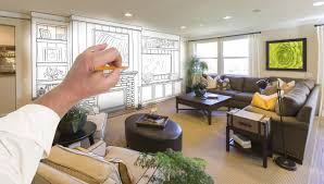 sell your home fast with home staging color tips realty