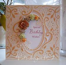 create a card cards with new diesire create a card wrap dies by crafters