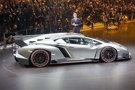 Lamborghini Veneno Batmobile - lamborghini veneno u201cthe worst thing out of italy since fascism
