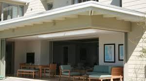 the beach house in llandudno cape town u2014 best price guaranteed