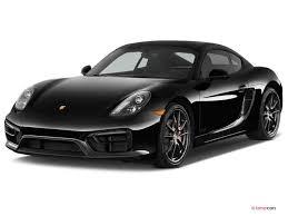 how much does a porsche cayman cost 2016 porsche cayman prices reviews and pictures u s