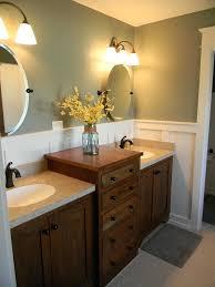 bathroom double sink vanity ideas double sink vanity tahrirdata info