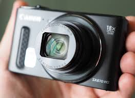 top 10 best budget cheap compact cameras 2017