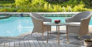 Patio Furniture Pittsburgh Fireplace Heaters Pittsburgh Electric U0026 Gas Factory Buys Direct