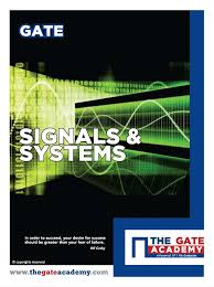 100 signals systems and transforms solutions manual