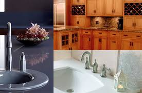 Bathroom Vanities Sacramento Ca by Modren Bathroom Vanities Sacramento Inch Single Sink In Decor