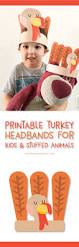 25 best mask for kids ideas on pinterest party things