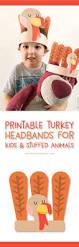 thanksgiving printables for preschool 849 best turkey talk images on pinterest thanksgiving activities