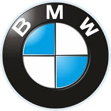 bmw car logo bmw logo vectors free