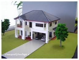 Home Design Forum Thai Home Design Myfavoriteheadache Com Myfavoriteheadache Com