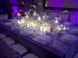 david tutera fairy lights 97 best wedding receptions by david tutera images on