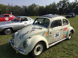 volkswagen beetle race car cool flo sponsor a u002763 beetle named u0027remo u0027 in the 2015 winter marathon