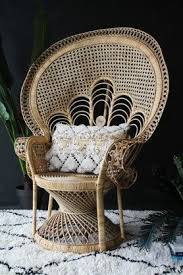 Cane Peacock Chair For Sale Best 25 Peacock Chair Ideas On Pinterest Wicker Peacock Chair