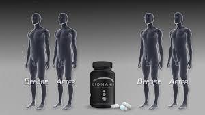 biomanix obat biomanix obat pembesar penis pembesar penis