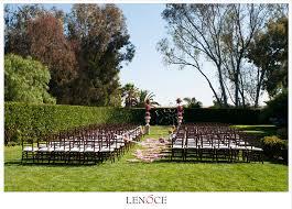 San Diego Backyard Wedding Wedding Photographers In San Diego Backyard Wedding Ideas La