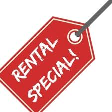 thanksgiving rentals special grand rental station of northern