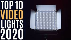 what is the best lighting for pictures top 10 best lighting kits of 2020 rgb led studio lights photography lighting kit